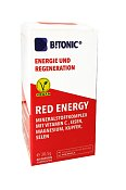 B!tonic Bitonic Red Energy